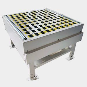 Special Conveyor