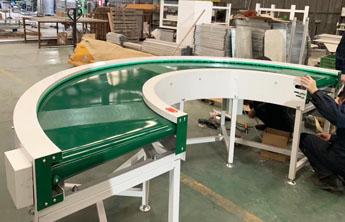 design-180-degree-curved-belt-conveyor