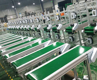 belt-conveyors