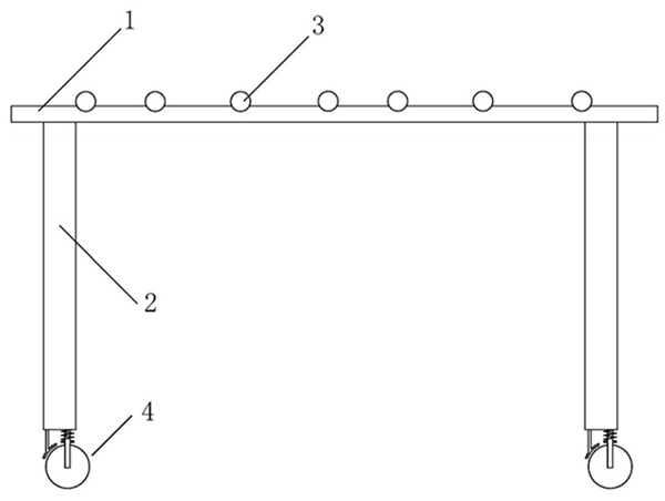 ball roller conveyor manufacturing