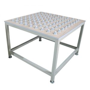 ball-transfer-table-conveyor