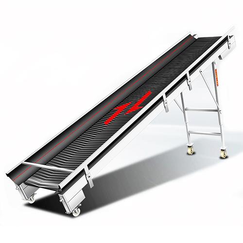 loading-unloading-belt-conveyor